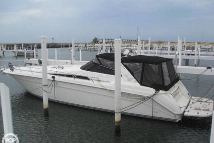 Sea Ray 480 Sundancer for sale in United States of America for $79,999 (£60,624)