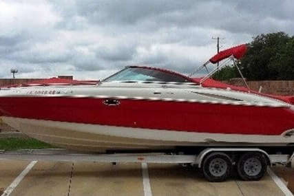 Monterey 268SS for sale in United States of America for $36,995 (£27,801)
