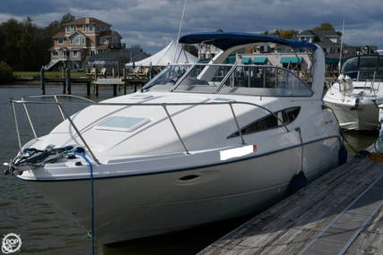 Bayliner 285 Ciera for sale in United States of America for $27,000 (£20,410)