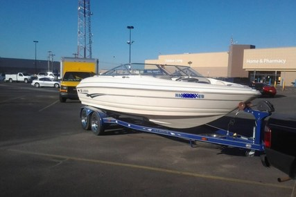 Larson SEI 210 BR for sale in United States of America for $21,000 (£15,874)