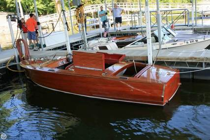 Biscayne 18 for sale in United States of America for $24,500 (£17,527)