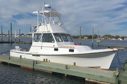 Eastern 31 for sale in United States of America for $82,900 (£62,499)