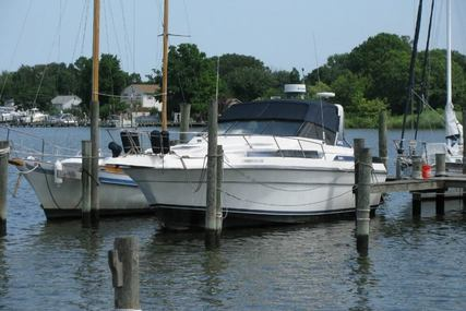 Silverton 34 X (Express) for sale in United States of America for $19,900 (£14,955)