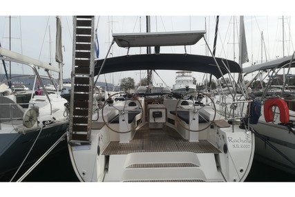 Bavaria Yachts Bavaria Cruiser 45 for charter in Greece from €1,600 / week