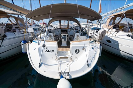 Bavaria Yachts 44 for charter in Croatia from €1,150 / week