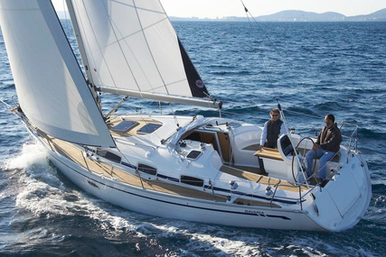Bavaria Yachts 38 for charter in Greece from €850 / week