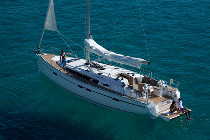 Bavaria Yachts Cruiser 46 for charter in Greece from €1,520 / week