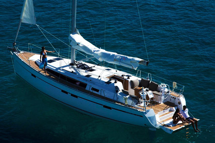 Bavaria Yachts Cruiser 46 for charter in Portugal from €2,900 / week