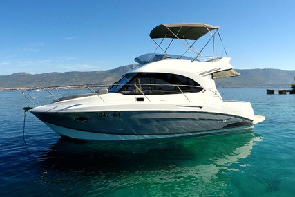 Beneteau Antares 30 Fly for charter in Croatia from €2,200 / week