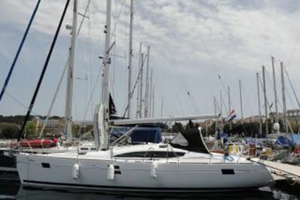 Elan Impression 444 for charter in Croatia from €1,700 / week
