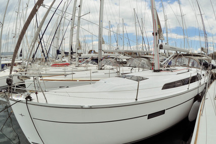 Bavaria Yachts 42 Cruiser for charter in Greece from P.O.A.