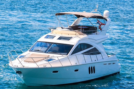 Sealine T50 for charter in Croatia from €8,940 / week