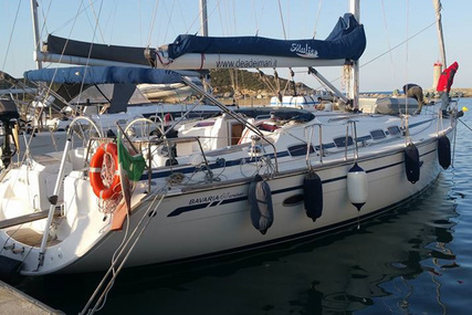 Bavaria Yachts Cruiser 46 for sale in Italy for £85,000