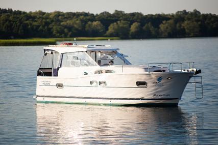 DELPHIA YACHTS Nautika 1000 VIP for charter in Poland from €1,030 / week