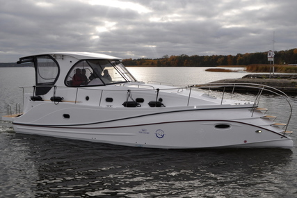 Tes 393 Illuminatus for charter in Poland from €1,540 / week