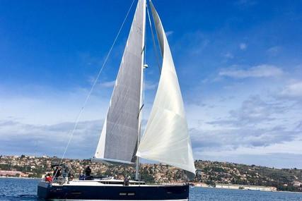 Bavaria Yachts Bavaria Cruiser 57 for charter in Croatia from €5,500 / week