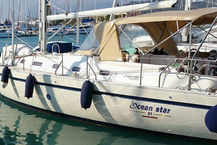 Ocean Yachts Ocean Star 51.1 for charter in Greece from €2,600 / week