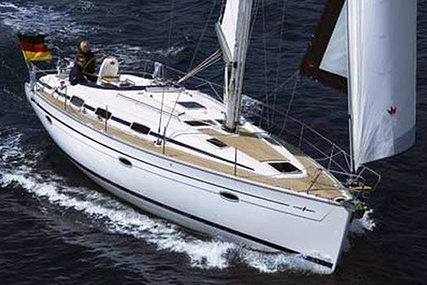 Bavaria Yachts 39 Cruiser for charter in Germany from €1,300 / week