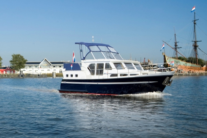 Pedro Boat Skiron 35 for charter in Germany from €1,221 / week