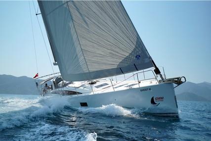 Jeanneau JY 64 for charter in Turkey from €8,500 / week