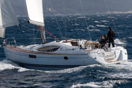 Jeanneau Sun Odyssey 50 DS for charter in Brazil from €4,827 / week