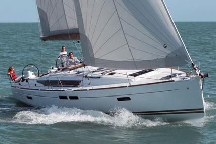 Jeanneau Sun Odyssey 469 for charter in Brazil from €5,014 / week
