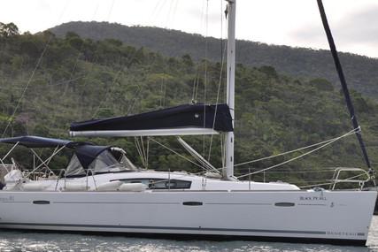 Beneteau Oceanis 40 for charter in Brazil from €2,650 / week