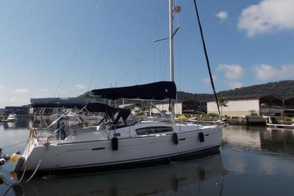 Beneteau Oceanis 40 for charter in Brazil from €2,632 / week