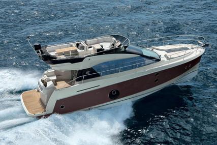 Beneteau Monte Carlo 5 for charter in Croatia from €7,100 / week