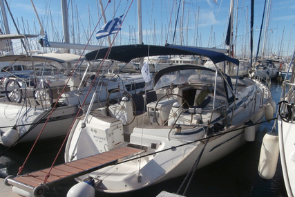 Bavaria Yachts 44 for sale in Greece for £60,000