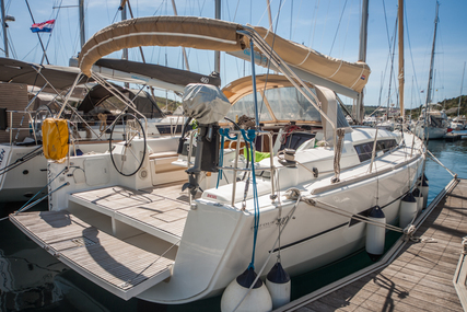 Dufour Yachts 410 Grand Large for sale in Croatia for £125,000
