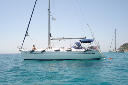 Bavaria Yachts 38 for sale in Greece for £60,000