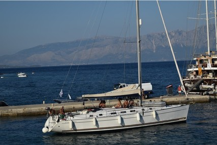 Beneteau Cyclades 50.5 2009-10 REFIT 2018 for charter in Greece from €2,200 / week