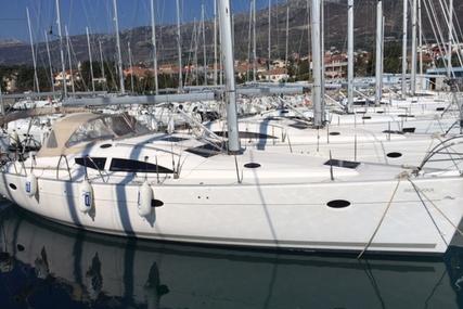 Elan 434 for charter in Montenegro from €1,230 / week