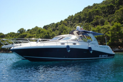 Sea Ray Sea Ray 375 for charter in Montenegro from €2,900 / week
