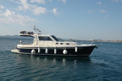 SAS-Vektor Adria 1002 for charter in Croatia from €1,190 / week