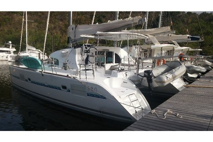 Lagoon 380 for sale in  for £160,000