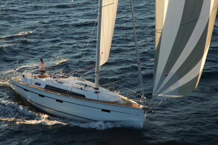 Bavaria Yachts Cruiser 41 for charter in Portugal from €2,300 / week