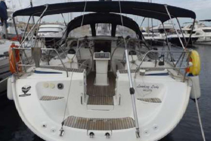 Bavaria Yachts Cruiser 50 for charter in Malta from €3,545 / week