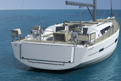 Dufour Yachts Dufour 520 GL for charter in Malta from €4,875 / week