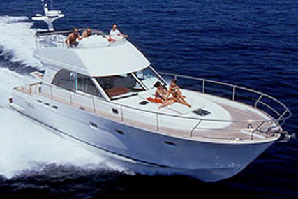 Beneteau Antares 13.80 for charter in Croatia from €2,400 / week