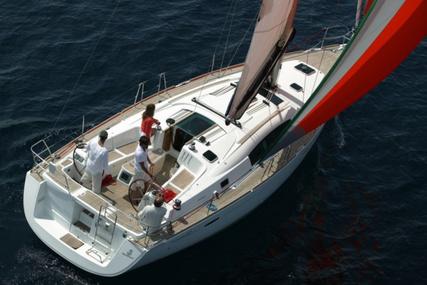 Beneteau Oceanis 34 for charter in Greece from €1,250 / week