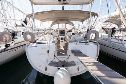 Bavaria Yachts Cruiser 46 for charter in Greece from €1,940 / week
