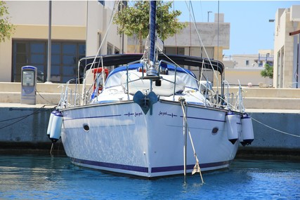 Bavaria Yachts Cruiser 46 for sale in Greece for £95,000