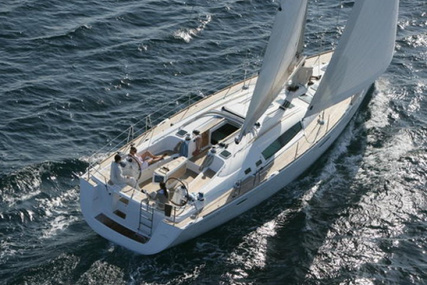 Beneteau Oceanis 50 for charter in Croatia from €1,950 / week