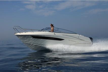 Jeanneau Cap Camarat 7.5 DC for charter in Croatia from P.O.A.
