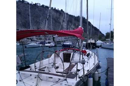 Elan 340 for charter in Slovenia from €1,000 / week