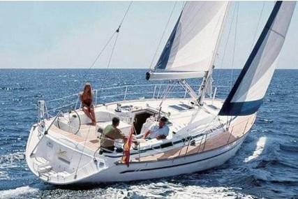Bavaria Yachts 47 for charter in Slovenia from €2,150 / week