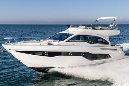 Cranchi E 52 F Evoluzione for charter in Croatia from €10,600 / week