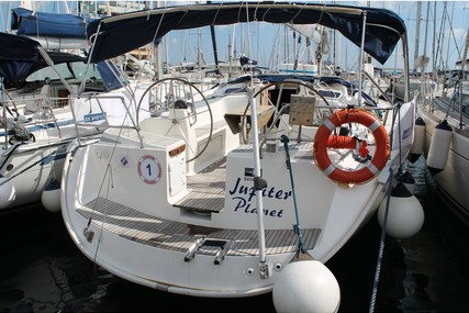 Bavaria Yachts Bavaria 51 for charter in Italy from €2,600 / week